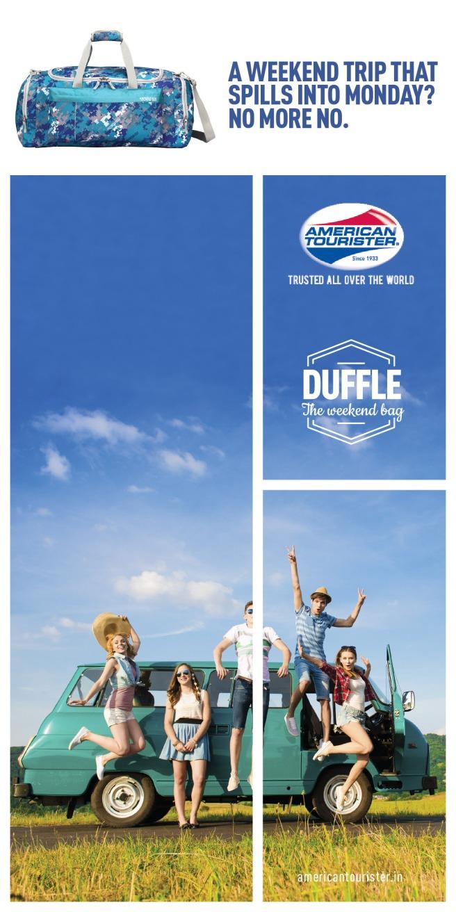 Duffle single 1x2.jpg