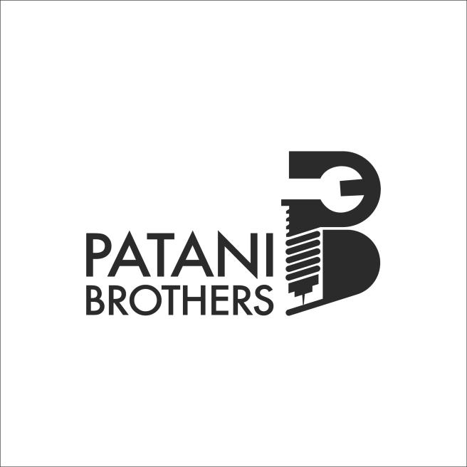 final logo-01.jpg
