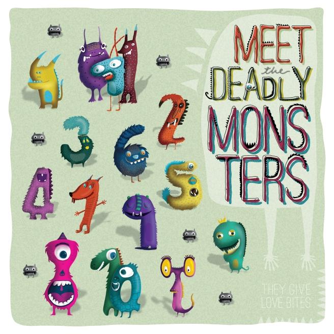 monsters-15.jpg