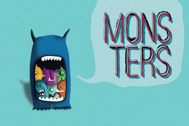 monsters-18.jpg
