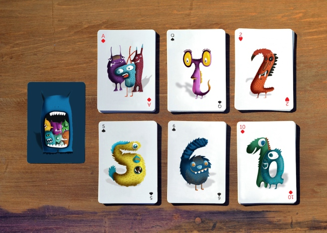playing cards spread.jpg