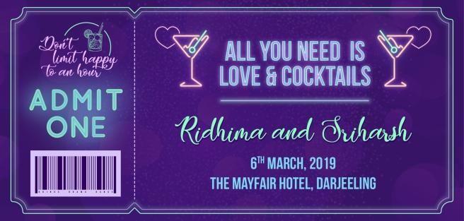 Ridhima and shriharsh cocktail-01.jpg