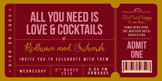 Ridhima and shriharsh cocktail-03.jpg