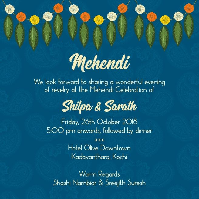 Shilpa Sarath Wedding Invite-02.jpg
