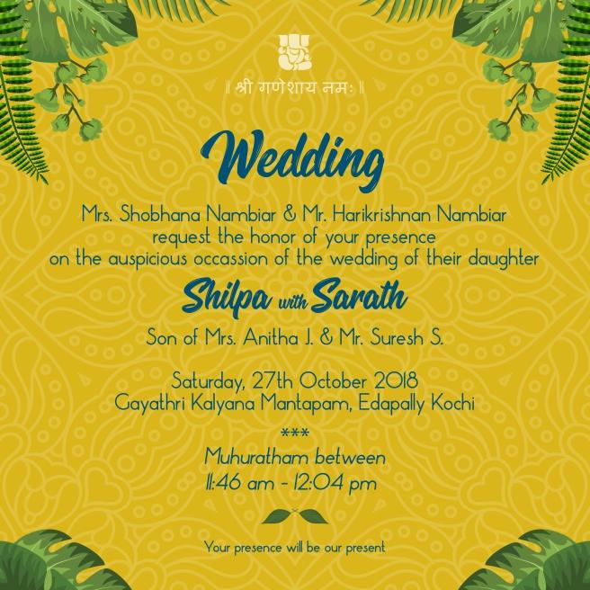 Shilpa Sarath Wedding Invite-03.jpg