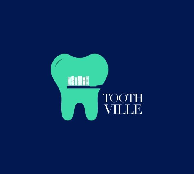 toothville final-01.jpg