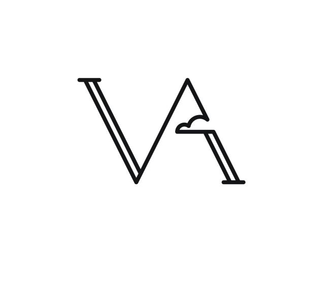 va-monogram-final-01.jpg