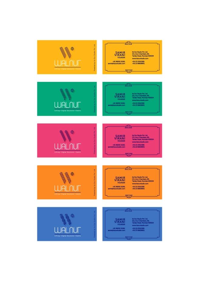 Walnut-Business-cards-for-print.jpg